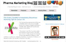 pharma_marketing