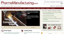 Pharma_Manufacturing
