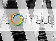 Records-Management-Webinar1