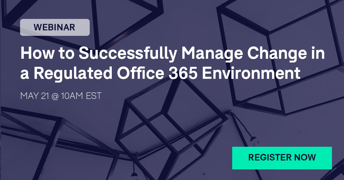 CTA-WEBINAR-SOCIAL-Manage-Change-in-Office-365