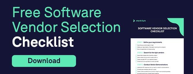 Software-Vendor-Selection-Checklist-1