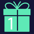 Montrium gift 1