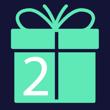 Montrium gift 2