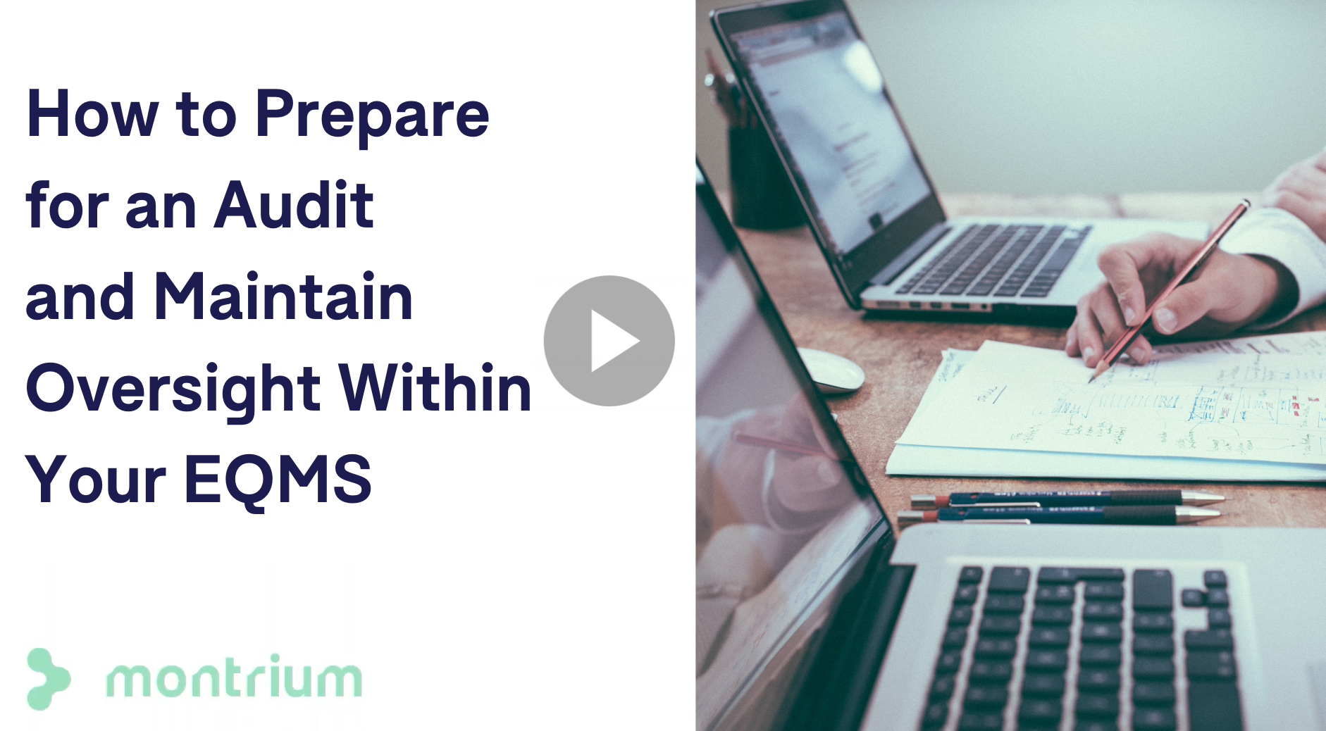 tmf audit checklist and strategies for EQMS Enterprise Quality Management Software