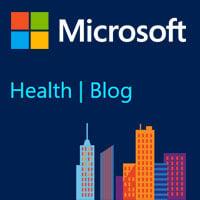 Microsoft-Blog.jpg