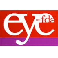 eye-opn-fda.jpg