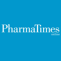 pharmatimes.jpg