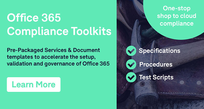 CTA_toolkits