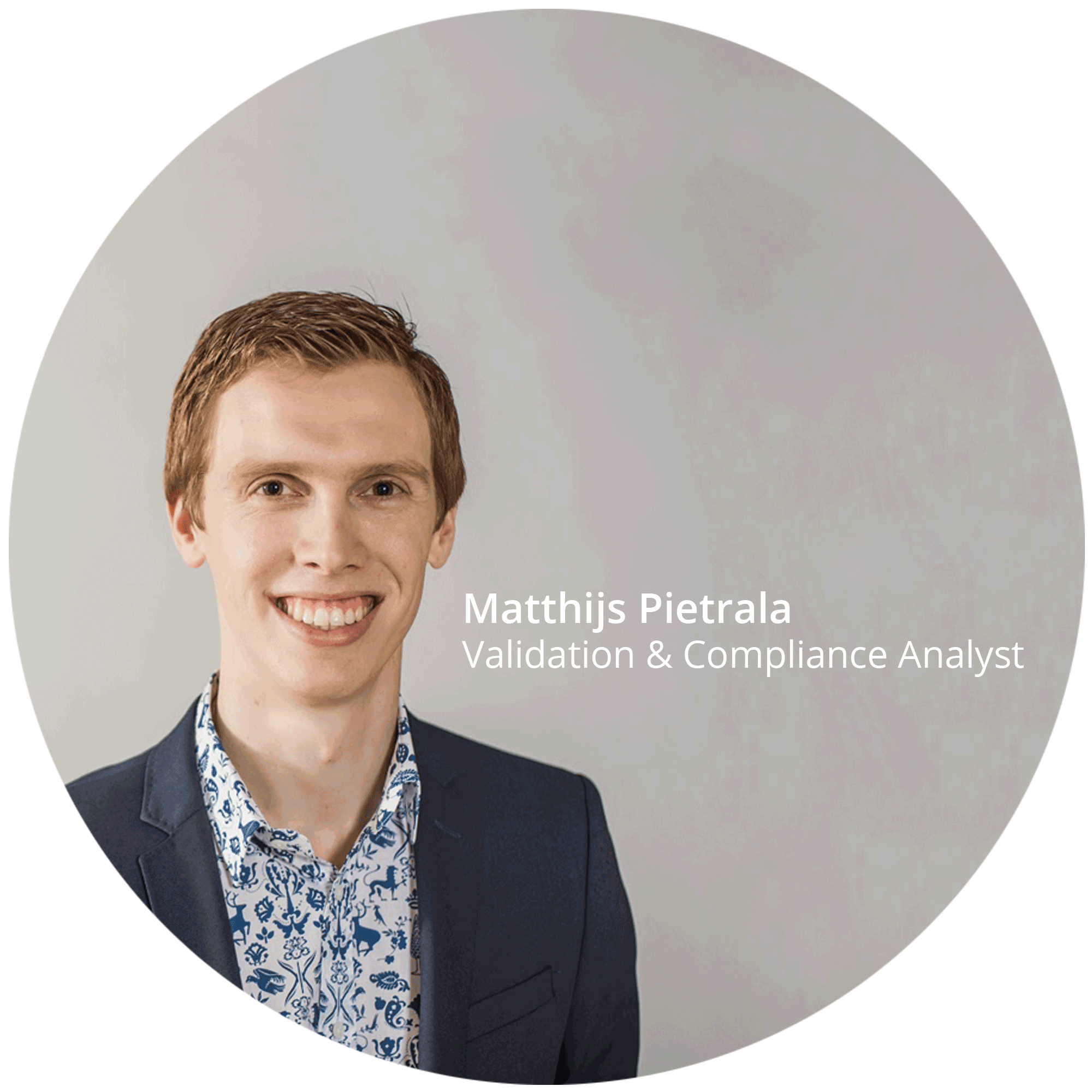 Matthijs-Pietrala_Blog.png
